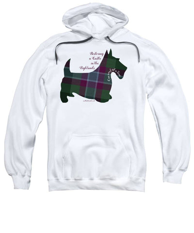 One Woof at a Time - Sweatshirt