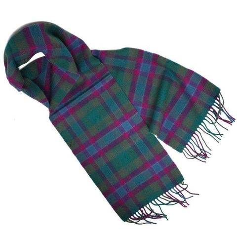 Scarf - Scottish Laird
