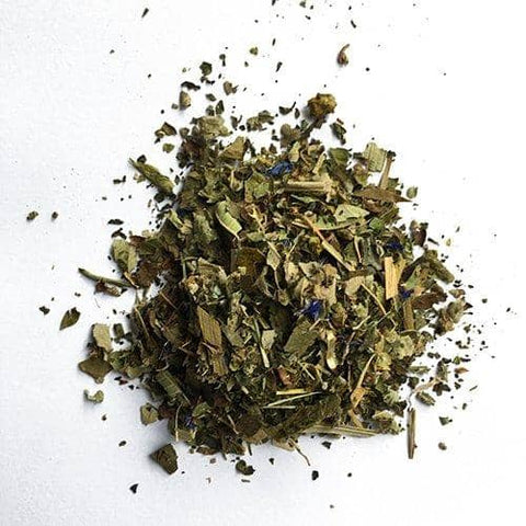 The Laird's Rejuvenation Tea - Scottish Laird