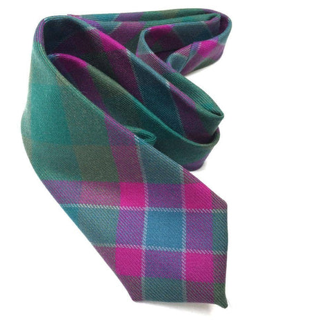 Tie - Scottish Laird