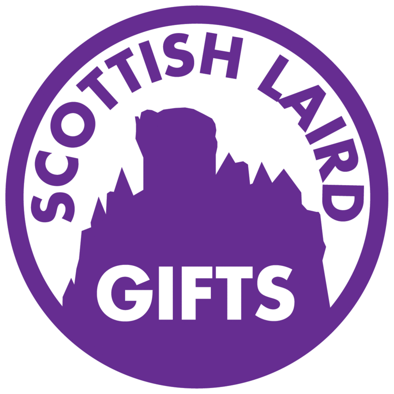 Scottish Laird