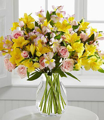 Get Well Bouquet by Better Homes and Gardens