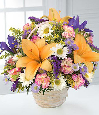 Thinking of You Bouquet by Better Homes and Gardens