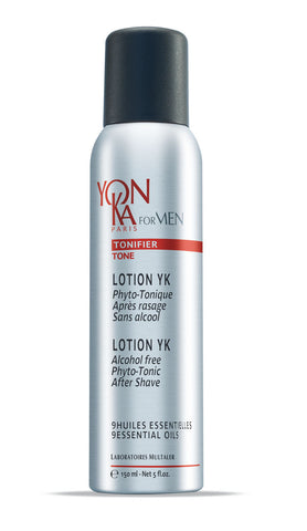 Lotion YK - CHILL CABINET
