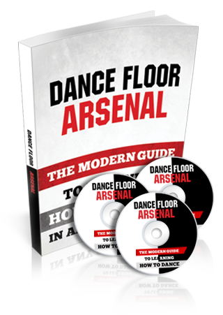 Dance Floor Arsenal