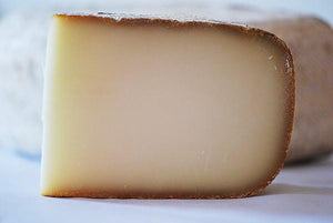 Load image into Gallery viewer, La Caravelle - French Cheese & Wine Virtual Tasting - June 24, 2020
