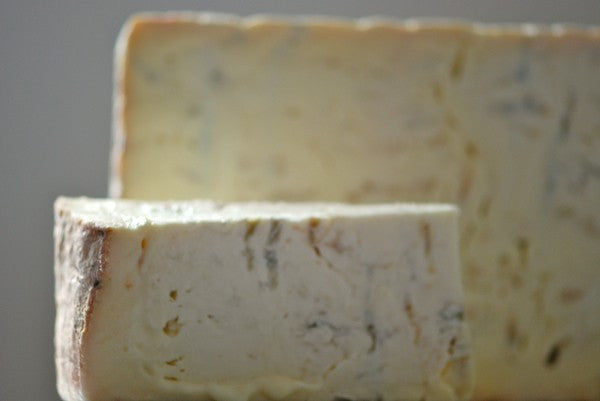 Load image into Gallery viewer, Gorgonzola Cremificato