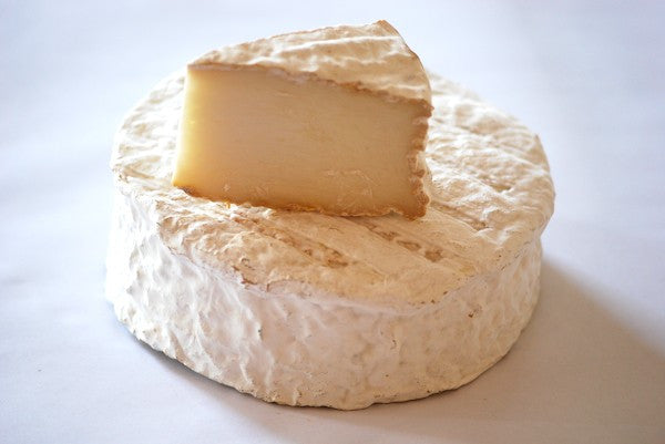 Old Kentucky Tomme