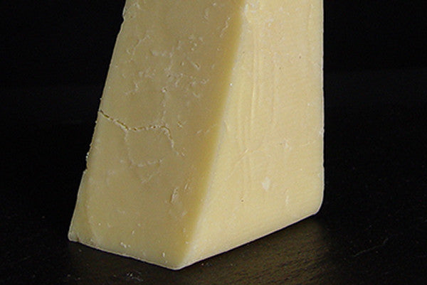 Keen's Cheddar