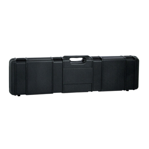 Hard Rifle Case - Standard or Lockable