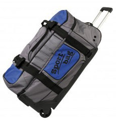 ahg-Anshutz 296 Kit Bag