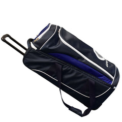 Gehmann 455 Roller Wheel Kit Bag