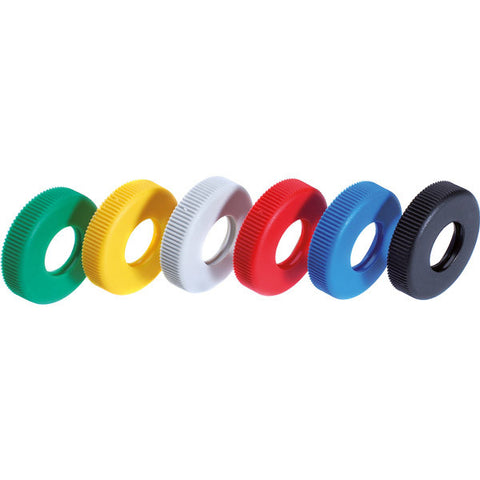 Gehmann 507 Colour Ring Set