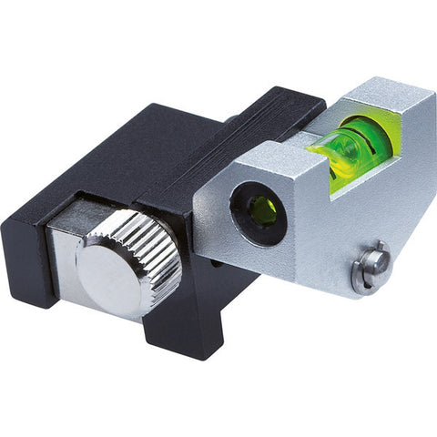 Gehmann 592 Spirit Level