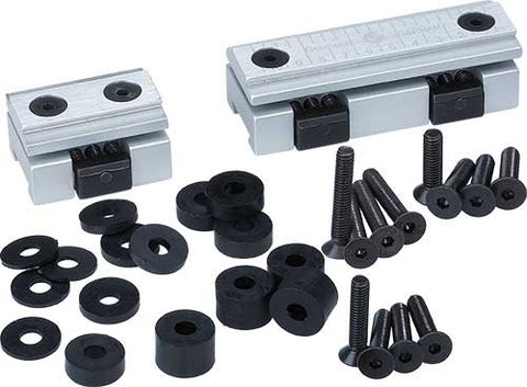 Gehmann 844 Adjustable Sight Raisers