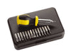 Gehmann 866 Tool Kit