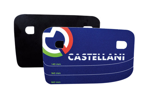 CASTELLANI BLINDERS