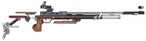 Anschutz 9015 ONE .177 Target Air Rifle