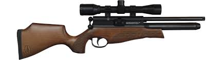 BSA Ultra JSR Junior .177 Air Rifle