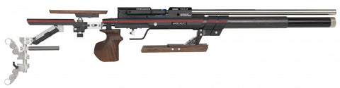 Anschutz 9015 Field Target .177 Air Rifle
