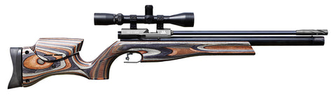 Air Arms HFT 500 .177 Air Rifle