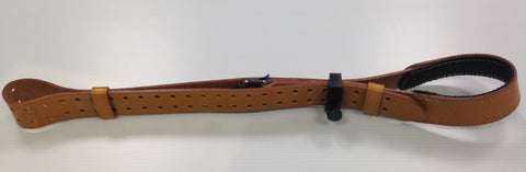 ESE Leather Shooting Sling