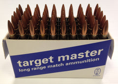 HPS Full Bore Ammunition