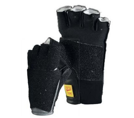 Kurt Thune Top Grip Short Finger Glove