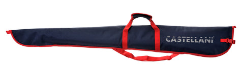 CASTELLANI WATERPROOF SCABBARD