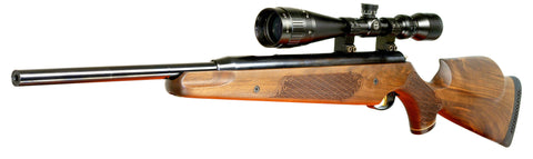 Air Arms Pro Sport .177 Air Rifle