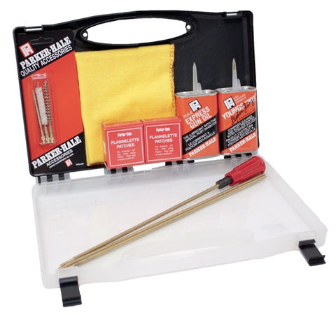 Parker Hale .22 Cleaning Kit