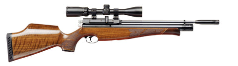 Air Arms S410 .177 & .22 Air Rifle