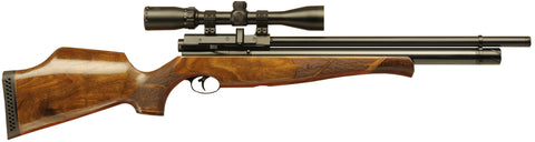 Air Arms S510 .177 & .22 Air Rifle