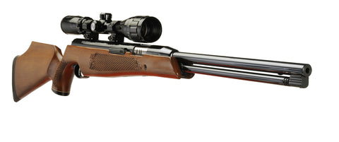 Air Arms TX200 .177 / .22 Air Rifle