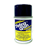 Tetra Gun Cleaner Spray