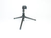 Compact Tabletop Tripod Scope Stand