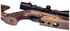 Air Arms Ultimate Sporter .177 Air Rifle