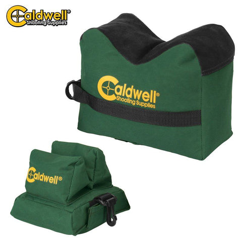 Caldwell DeadShot Shooting Bag