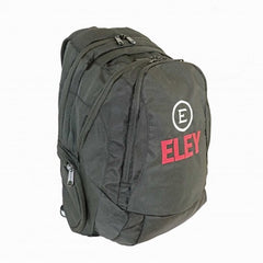 Eley Backpack
