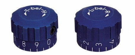 Ahg 4806 Sight Knobs