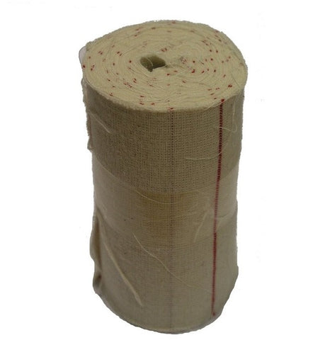 4b2 Cleaning Roll
