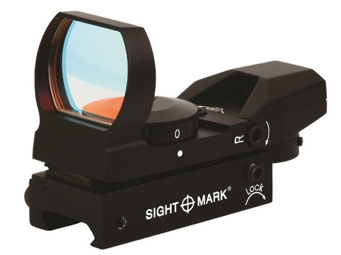 Sightmark Sureshot Reflex Sight