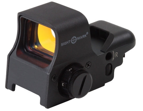 Sightmark Ultrashot Reflex Sight