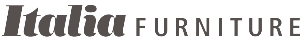 Italia Furniture logo