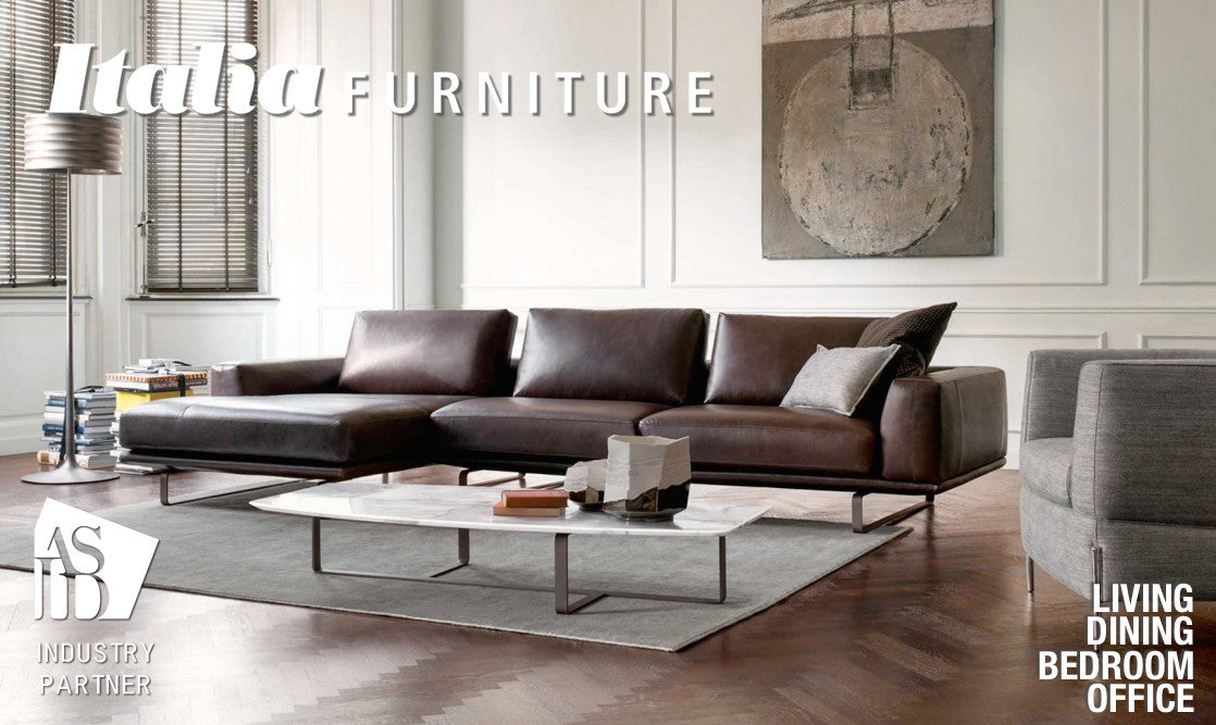 Delightful Beautiful Furniture Stores On Jimmy Carter Blvd With Furniture Stores On Jimmy  Carter Blvd