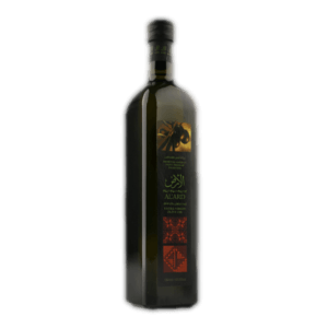 AlArd Extra Virgin Olive Oil [Wholesale]