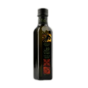 AlArd Extra Virgin Olive Oil