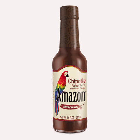Amazon Chipotle Sauce [Wholesale]