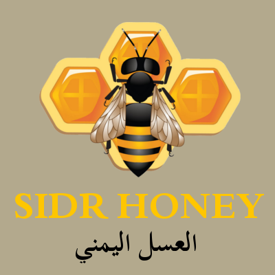 Sidr Yemeni Honey