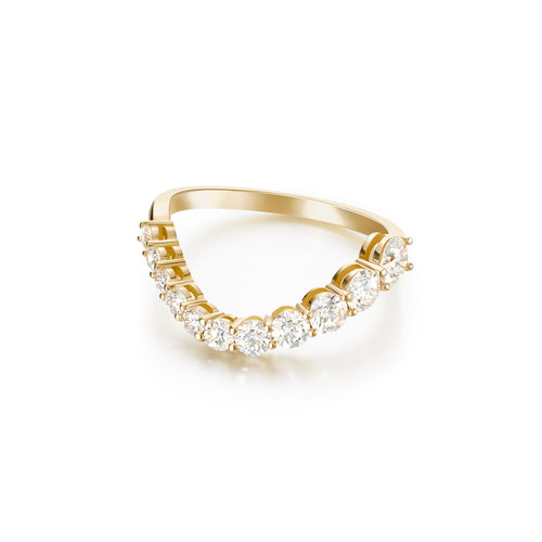 ARIA BELLE RING